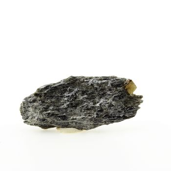 Pyrite. 32.2 cts.