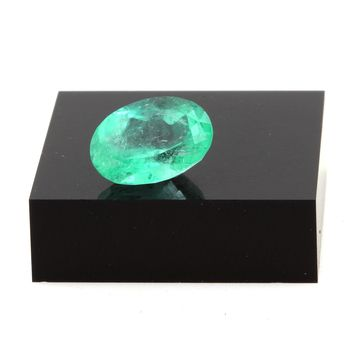 Emerald. 5.45 cts.