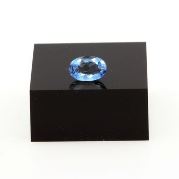 Aigue-Marine. 0.50 cts.