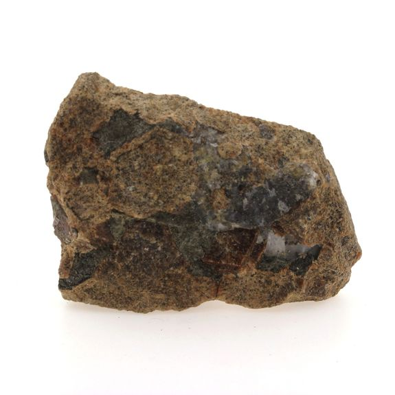 Grenat Catalan Grossulaire-Andradite. 518.1 cts.