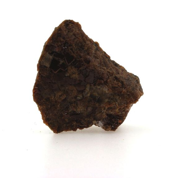 Grenat Catalan Grossulaire-Andradite. 152.6 cts.