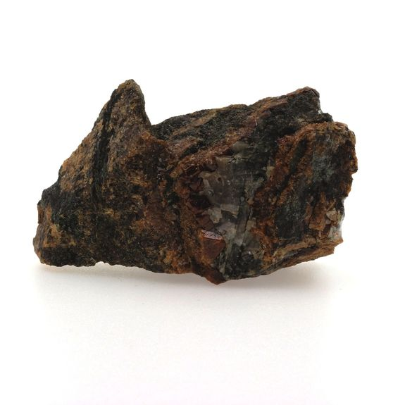 Grenat Catalan Grossulaire-Andradite. 337.4 cts.