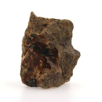 Grenat Catalan Grossulaire-Andradite. 341.3 cts.