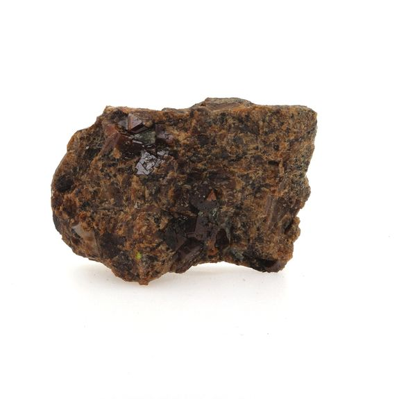 Grenat Catalan Grossulaire-Andradite. 314.7 cts.