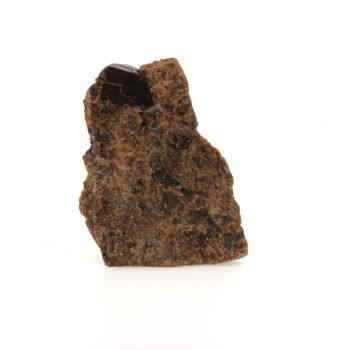 Grenat Catalan Grossulaire-Andradite. 235.1 cts.
