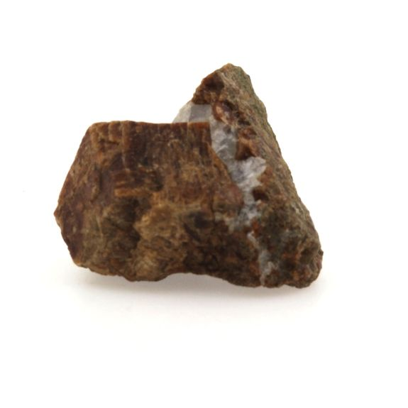 Grenat Catalan Grossulaire-Andradite.172.9 cts.