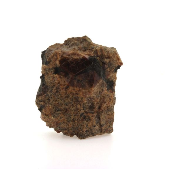 Grenat Catalan Grossulaire-Andradite.288.2 cts.