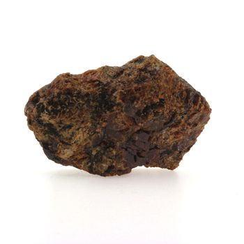 Grenat Catalan Grossulaire-Andradite.254.6 cts.
