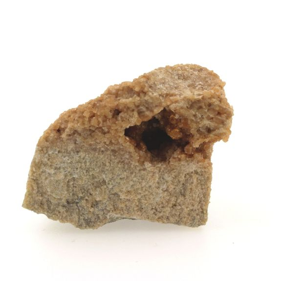 Grenat grossulaire. 187.3 cts.