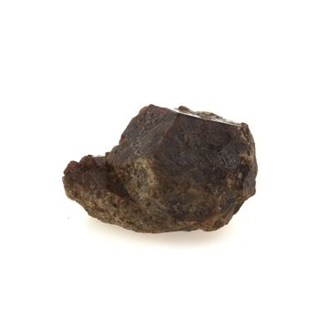 Grenat Catalan Grossulaire-Andradite.34.9 cts.