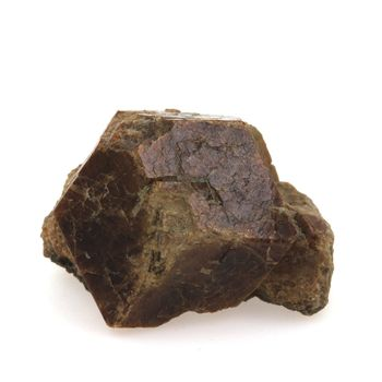 Grenat Catalan Grossulaire-Andradite.77.0 cts.