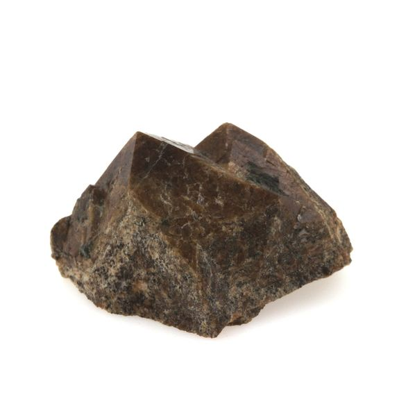 Grenat Catalan Grossulaire-Andradite.48.3 cts.