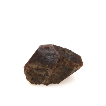 Grenat Catalan Grossulaire-Andradite.26.2 cts.