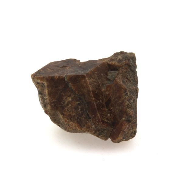 Grenat Catalan Grossulaire-Andradite.54.3 cts.