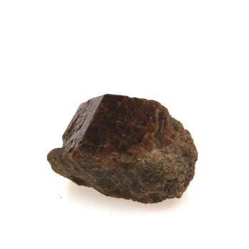 Grenat Catalan Grossulaire-Andradite. 37.1 cts.