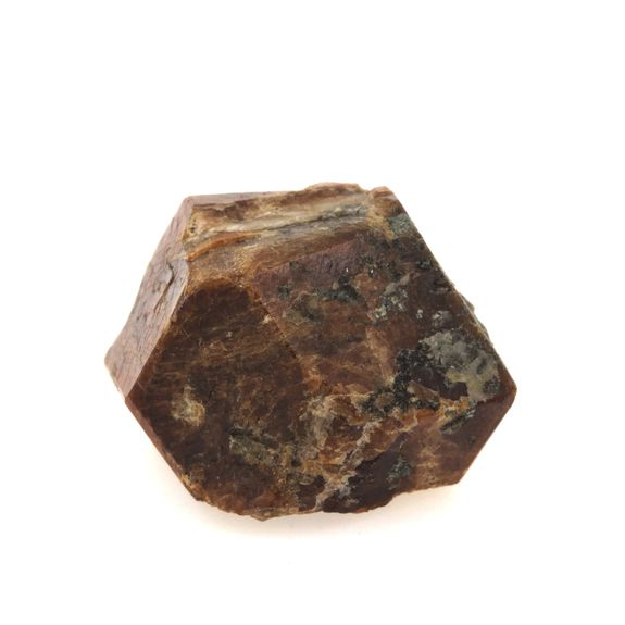 Grenat Catalan Grossulaire-Andradite.45.8 cts.
