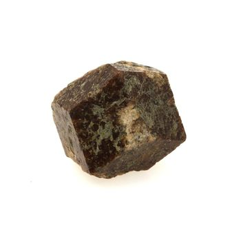 Grenat Catalan Grossulaire-Andradite. 45.9 cts.