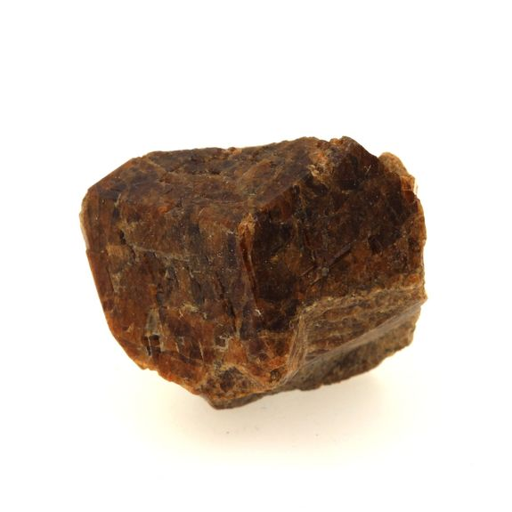 Grenat Catalan Grossulaire-Andradite. 68.7 cts.