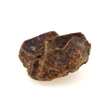 Grenat Catalan Grossulaire-Andradite. 28.2 cts.