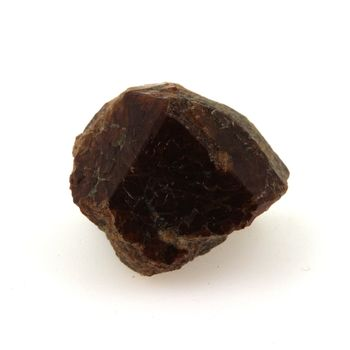 Grenat Catalan Grossulaire-Andradite. 40.0 cts.