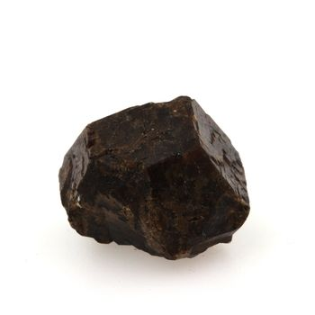 Grenat Catalan Grossulaire-Andradite. 31.0 cts.