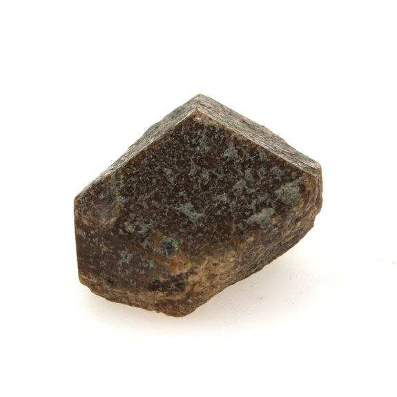 Grenat Catalan Grossulaire-Andradite. 54.4 cts.