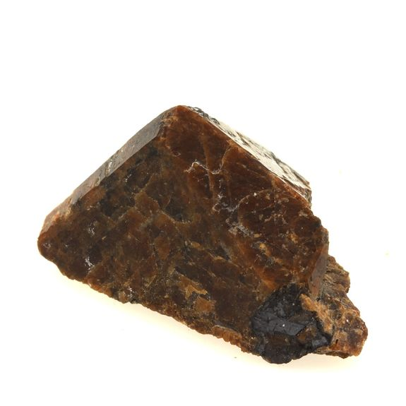 Grenat Catalan Grossulaire-Andradite. 111.9 cts.