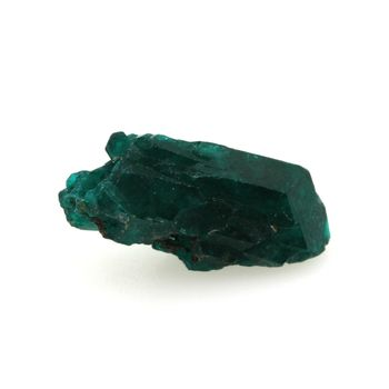 Dioptase. 5.7 cts.