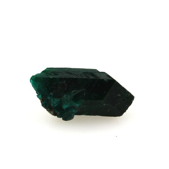 Dioptase. 4.6 cts.