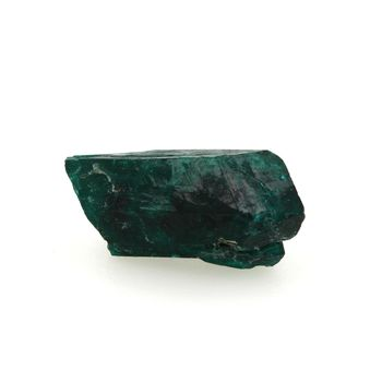 Dioptase. 5.1 cts.