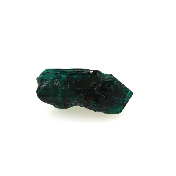 Dioptase. 3.31 cts.