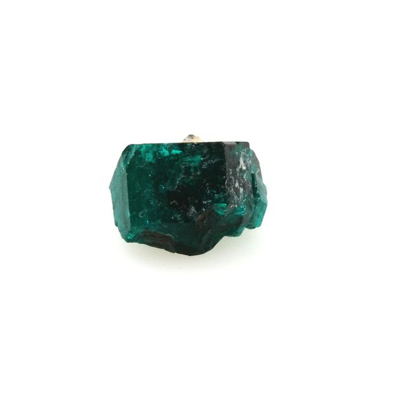 Dioptase. 4.2 cts.