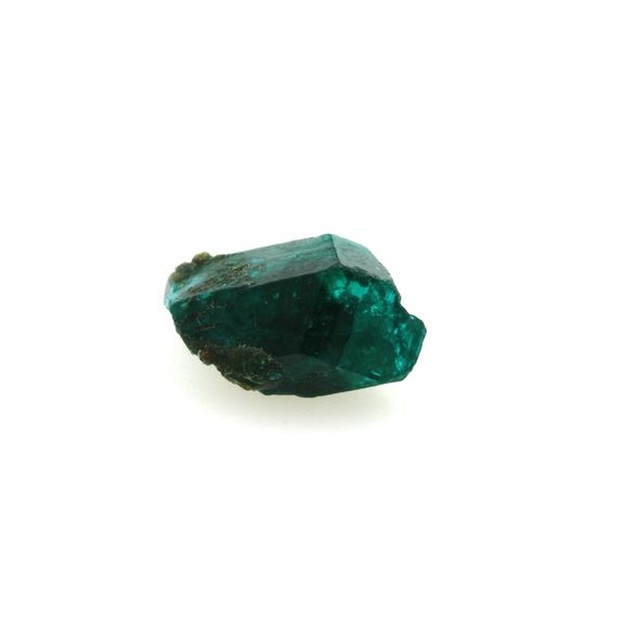 Dioptase. 2.6 cts.