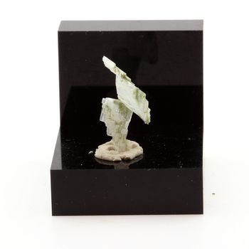 Adulaire. 2.21 ct.