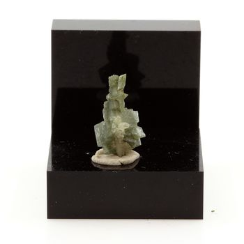 Adulaire. 2.50 ct.