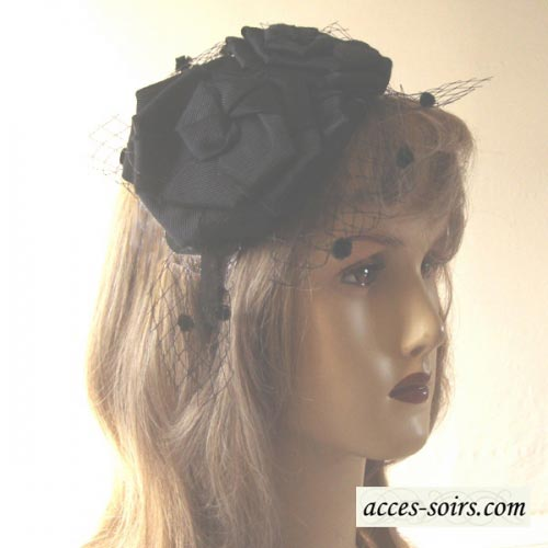 Lovely vintage headband