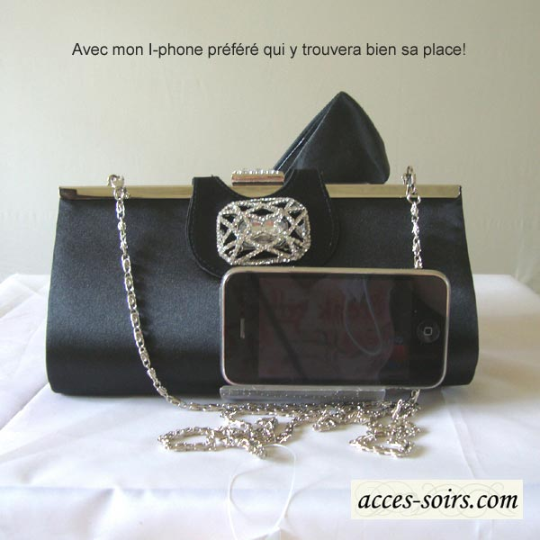 whole sale only - see with matching bag