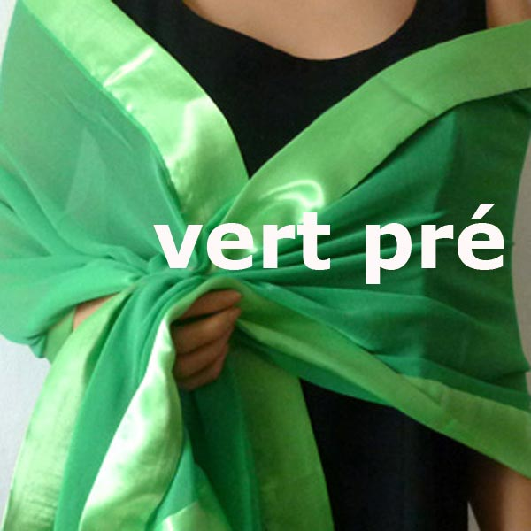 45 stoles for professionals only