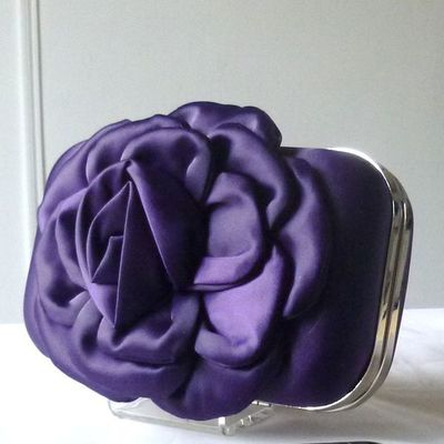 Wholesale for evening bags