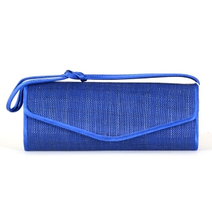 Wholesale only - sinamay evening wedding bag
