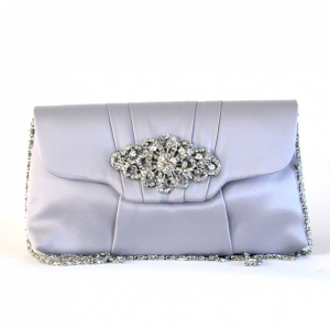 Wholesale evening bag