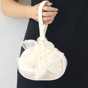 Small purse for weddings or evenings