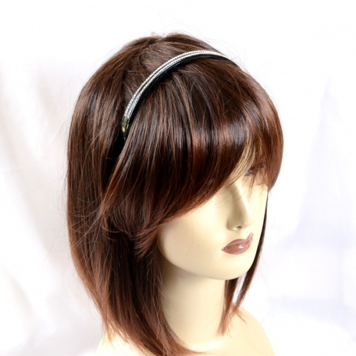 "Headband ""Karin"" double"