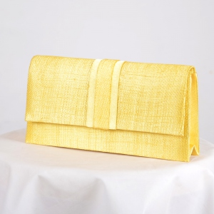 Wedding or evening handbag