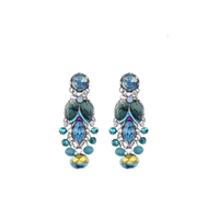 "Boucles d'oreilles Ayala Bar ""Illumination Tina earrings"""