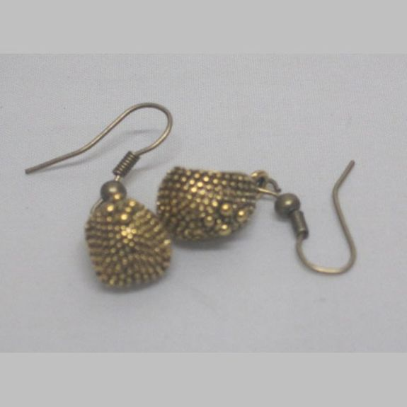 pack of earring