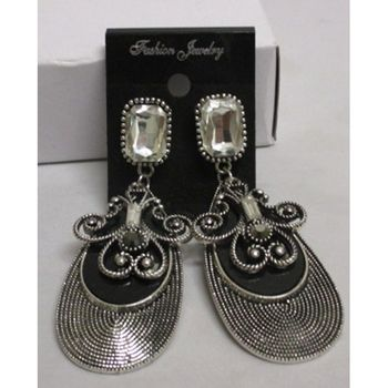 Earring Bollywood