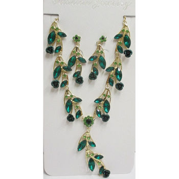 crystal adornment for women cheap