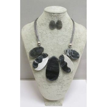 costume jewelry for reseller