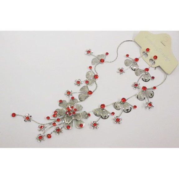 online sale of costume jewelery for pros